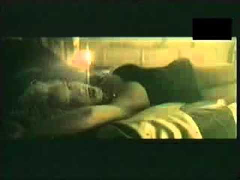 Буланова Татьяна - Последний Дождь