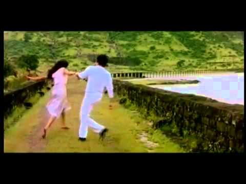 Mausam Pyar Ka Rang Badalta Rahe The Great Kishore Kumar Asha Rd Burman Saveyoutube Com video