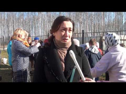 Десна-ТВ: День за днём от 21.04.2017