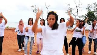 Download Lagu Goyang Dua Jari By Sandrina /Kenyamukan Harbour ,Sangatta ,Katim Gratis STAFABAND