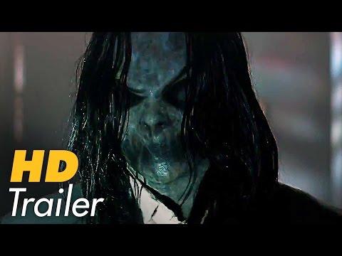 SINISTER 2 Trailer German Deutsch (2015)