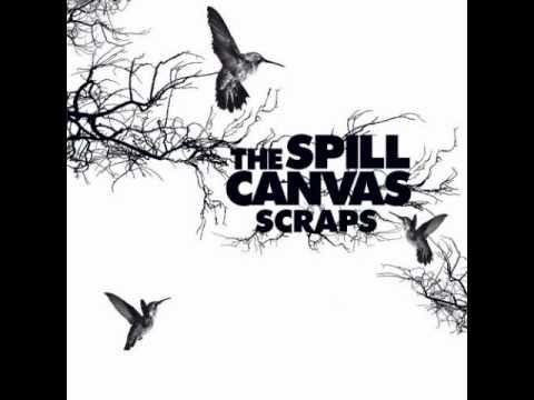 Spill Canvas - Battles