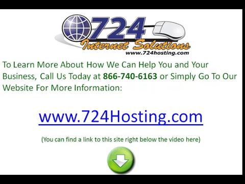 Business Web Hosting FRUSTRATIONS? Find the Best Hosting Provider for Your Business!