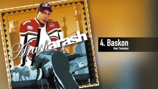 Baskon (Feat Timbuktu)