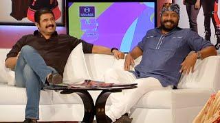 ONNUM ONNUM 3 Episode 95; Irshad and Jayakrishnan with Rimi Tomi
