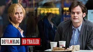 Trainwreck (2015) Official HD Trailer [1080p]