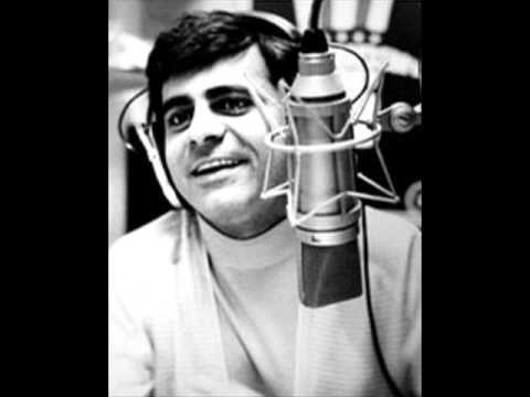 Casey Kasem Loses It Over A Death Dedication