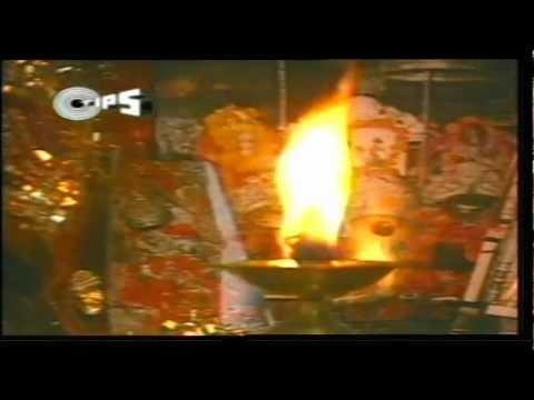 Ab Na Roko Maa Ke Dwar Jaane Do - Narendra Chanchal - Sherawali...