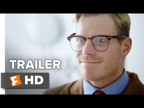 Guidance Official Trailer 1 (2015) - Pat Mills Comedy HD