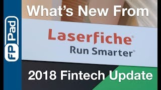 AP Processing with Laserfiche