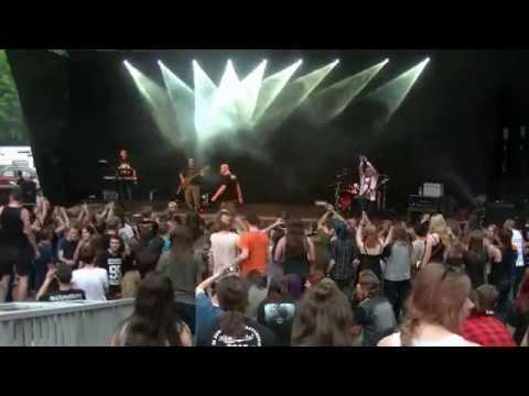 OLSZTYN24: Koncert