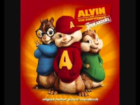 Imran Khan-bounce Billo-chipmunk Version..flv video