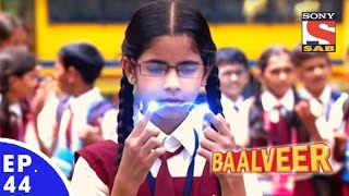 Baal Veer - बालवीर - Episode 44 - Full Episode