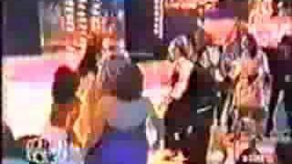 Vídeo 33 de Elton John