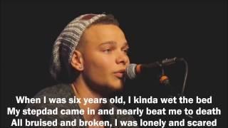 Download Lagu Kane Brown - Learning (Lyrics) Gratis STAFABAND