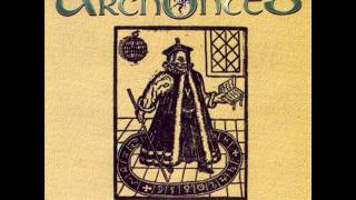 Watch Archontes Victory Or Death video