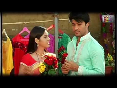 Sooraj and Sandhyas SUHAGRAT SCENE in  Diya Aur Baati Hum  5th...