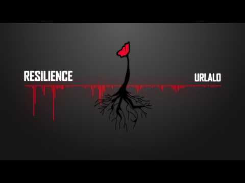 "Resilience - ""Urlalo"" feat. Res (Official Video)"