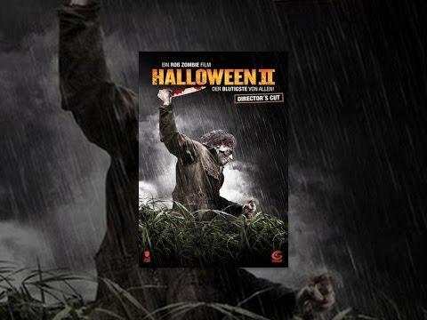 Halloween II 2009  IMDb