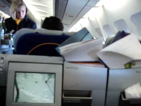 Lot Z Wakacji W Tajlandi