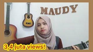 Download video Versi SADIS!!! Balasan Lagu