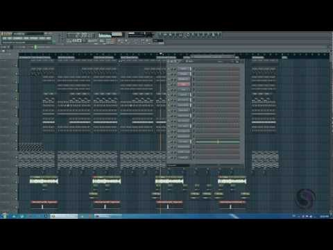 DJ Khaled - Take It To The Head Instrumental [SaiVproduction REMAKE] Free FLP