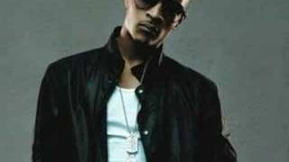 Watch T.I You Ain
