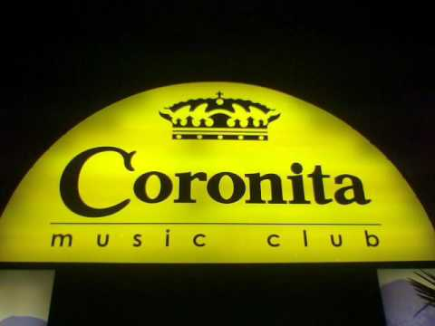 Aydan & Gabriel A Dawn feat Lexi - Cocaina/Coronita (Radio Edit) Video