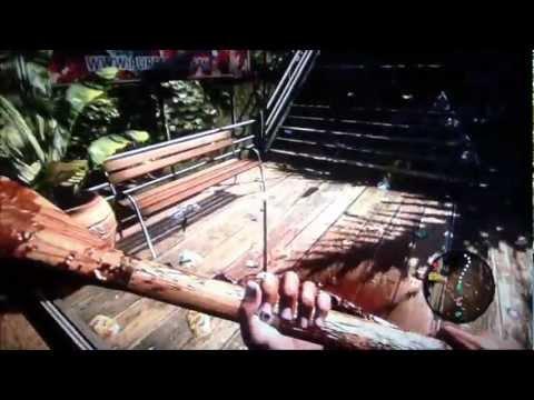 Dead Island - Xbox360 - PT-BR - UltimateGamerBr