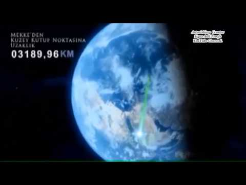 Astonishing signs/miracles  - MoreThan 69 Miracles of ISLAM, that none can Deny.