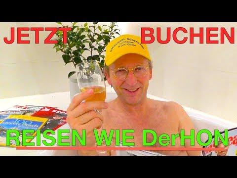 SWISS LUFTHANSA AUSTRIAN Airlines VIP   Exklusiv Reisen wie Der HON   Dein VIP Abenteuer