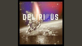 Delirious Outta My Mind (Remix)