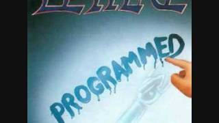 Watch Lethal Programmed video