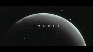 UNEVEN STRUCTURE - Incube