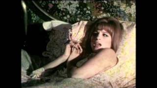 Watch Barbra Streisand Go To Sleep video