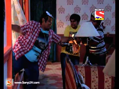 Baal Veer - Episode 401 - 24th March 2014 thumbnail