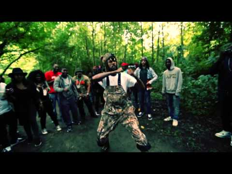 Oh No – Tray Pizzy (Official Video)