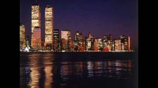 World Trade Center Slideshow