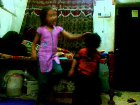 Neha & Prem (Awein Awein Lut Gaya)