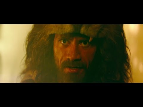 Hercules - Trailer HD