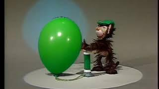 Tik Tak - your toddler's favourite animation show
