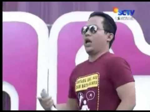 download lagu Antara Aku Kau Dan Batu Akikku  Wali 201 gratis