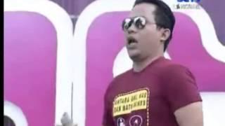 download lagu Antara Aku Kau Dan Batu Akikku  Wali 2015 gratis