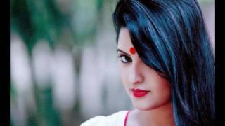 Prano Bondhu bangla songs by Rakib Musabbir 2016  downloaded with 1stBrowser