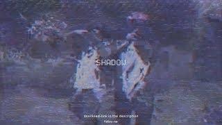 "[FREE] ALTERNATIVE ROCK TYPE BEAT ""SHADOW"" (prod. xenshel)"