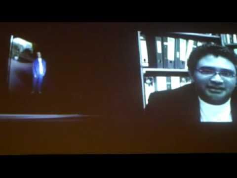 Teddy Award 09 - Best Documentary & Essay Film - Trailer FIG TREES