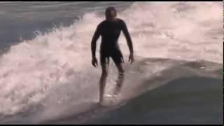 Watch Slightly Stoopid 2am video
