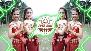 Nhạc khmer remix cực mạnh nhất 2019 - kom ham bong min oy srolanh oun