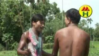Vadaima ভাদাইমা এখন হালের বলদ - New Bangla Funny Video 2017   Official Video   Music Heaven