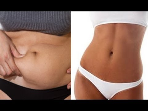 """SAY """"NO"""" TO BELLY FAT - HOW TO LOSE WEIGHT FAST EASY ..."""
